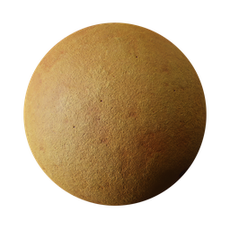 Thumbnail: Potatoe skin