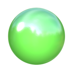 Thumbnail: LED Bulb
