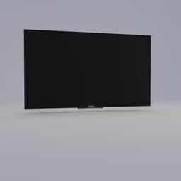 Thumbnail: Tv
