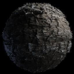 Thumbnail: Charcoal