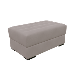 Thumbnail: Shelter pouf