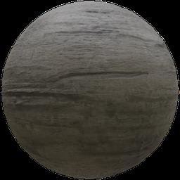Thumbnail: Wood Rough 001a