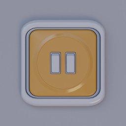 Thumbnail: switch_orange