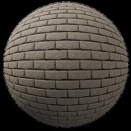 Thumbnail: Brick white