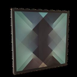 Thumbnail: Painting RAD XXXIV
