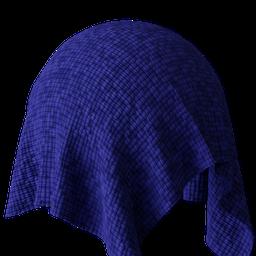 Thumbnail: Fabric20 PBR