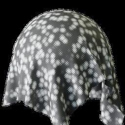 Thumbnail: Fabric procedural voronoi 7