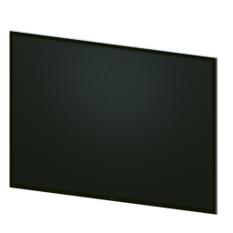 Thumbnail: Tv screen led