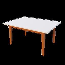 Thumbnail: Coffe desk Edd