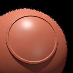 Thumbnail: circle