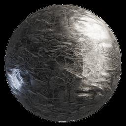 Thumbnail: Aluminium