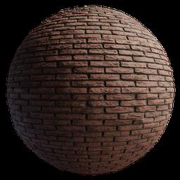 Thumbnail: Bricks 001
