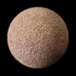 Thumbnail: Sand dark