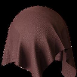 Thumbnail: Fabric02 PBR