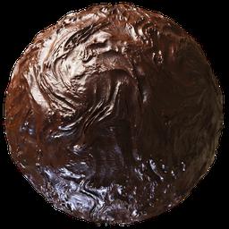 Thumbnail: Chocolate 01