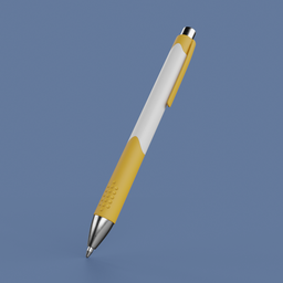 Thumbnail: Rollerball Pen