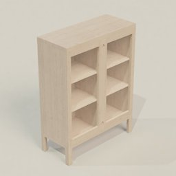 Thumbnail: Prio Cabinet