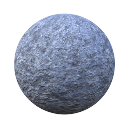 Thumbnail: stone granite