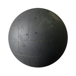 Thumbnail: Paving grey