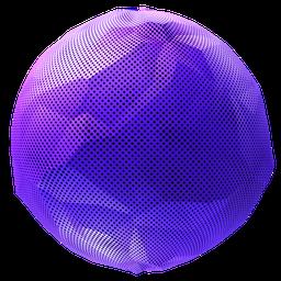 Thumbnail: Plastic 02