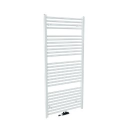 Thumbnail: Towel Radiator
