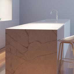 Thumbnail: Kitchen table top