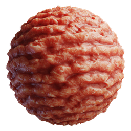 Thumbnail: Ground beef