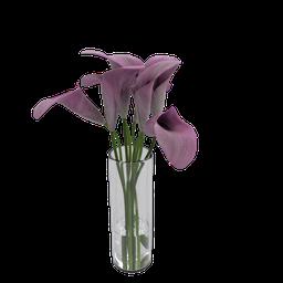 Thumbnail: Flower jug-02