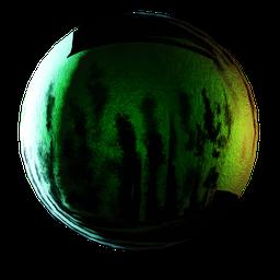 Thumbnail: Phantom FNaF