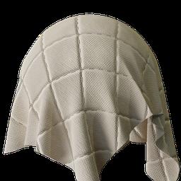 Thumbnail: Fabric08 PBR