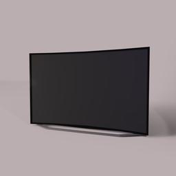 Thumbnail: Slim TV