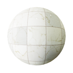 Thumbnail: Tiler  (Marble tiles)