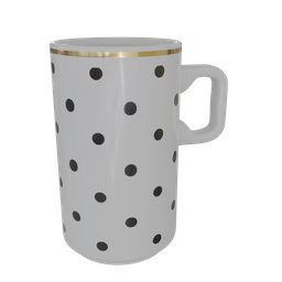 Thumbnail: Hipfix point caneca espresso 80 ML