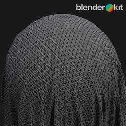 Thumbnail: Fabric 004 (Kit)