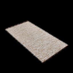 Thumbnail: Raw Loom Rug