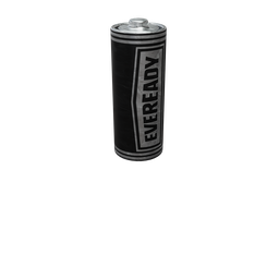 Thumbnail: AA Battery