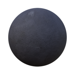 Thumbnail: dark concrete