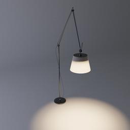 Thumbnail: Spotlamp
