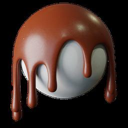 Thumbnail: Chocolate