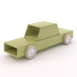 Thumbnail: Megis-car-1