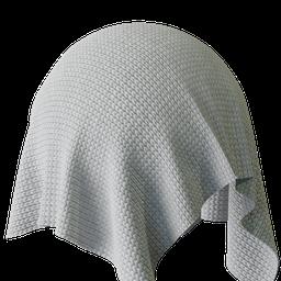 Thumbnail: Fabric19 PBR