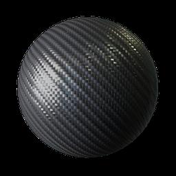 Thumbnail: Carbon Fiber