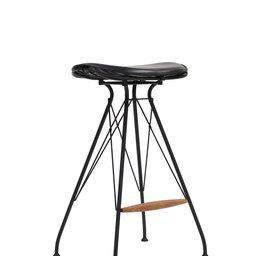 Thumbnail: Wire bar stool
