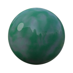 Thumbnail: Jade