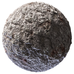 Thumbnail: Stone 01