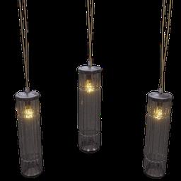 Thumbnail: Dark lamp