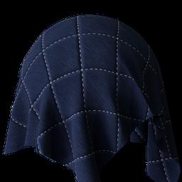 Thumbnail: Fabric07 PBR